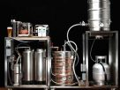 Tips for Brewing Beer at Home